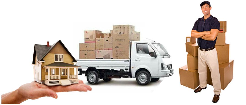 افضل شركة نقل عفش بالمدينة المنورة 0568938262 شركه قصر الشيماء نقل اثاث المنازل